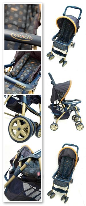 stroller300.jpg