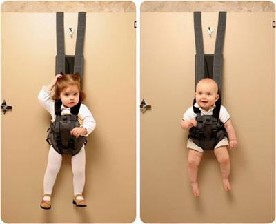 babykeeper.jpg