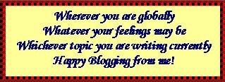 happybloggingwish.jpg